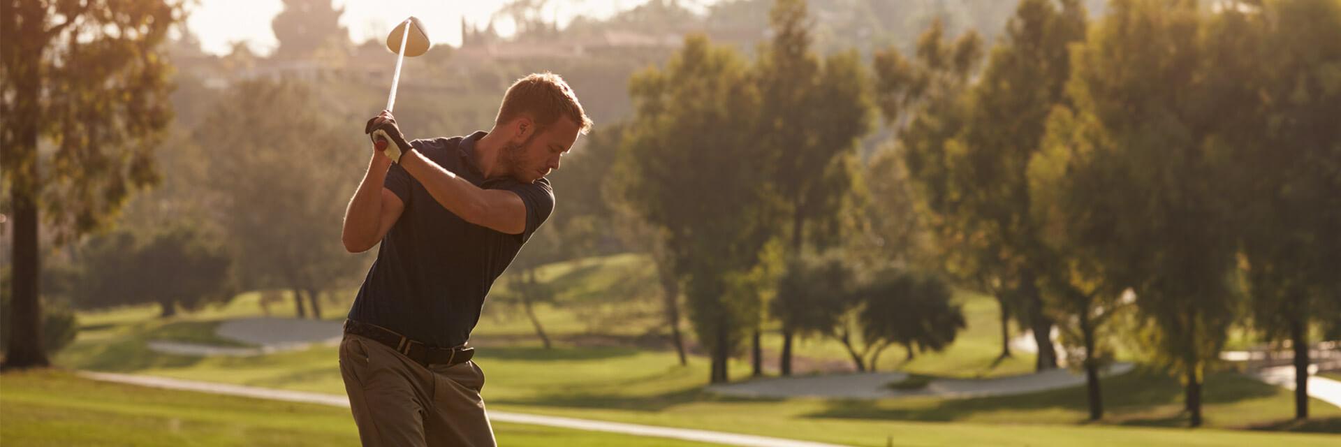 Golf Package At Wave Street Inn Monterey California